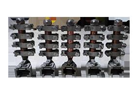 西安实验室设备定制公司
