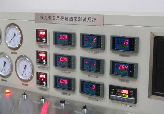 西安非标仪器设备厂家