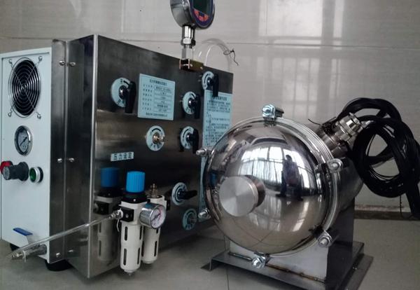西安实验室设备定制厂家