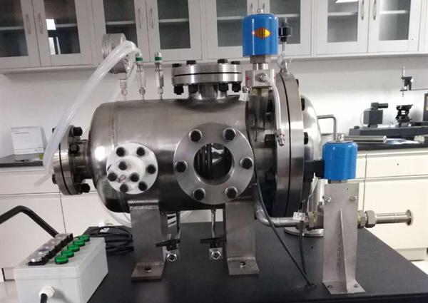 西安实验室设备非标